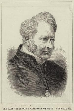 https://imgc.artprintimages.com/img/print/the-late-venerable-archdeacon-garbett_u-l-pvavmq0.jpg?p=0