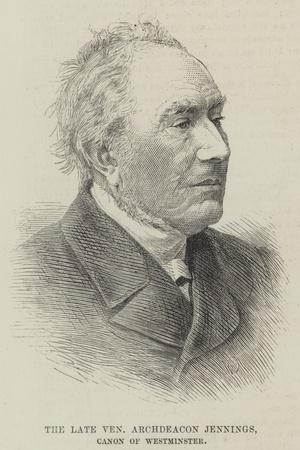 https://imgc.artprintimages.com/img/print/the-late-venerable-archdeacon-jennings-canon-of-westminster_u-l-pvw15p0.jpg?p=0
