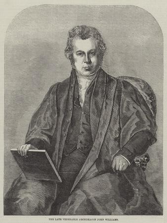 https://imgc.artprintimages.com/img/print/the-late-venerable-archdeacon-john-williams_u-l-pw03f60.jpg?p=0