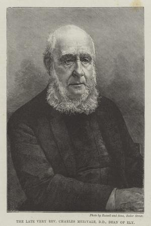 https://imgc.artprintimages.com/img/print/the-late-very-reverend-charles-merivale-dd-dean-of-ely_u-l-pvw3g70.jpg?p=0