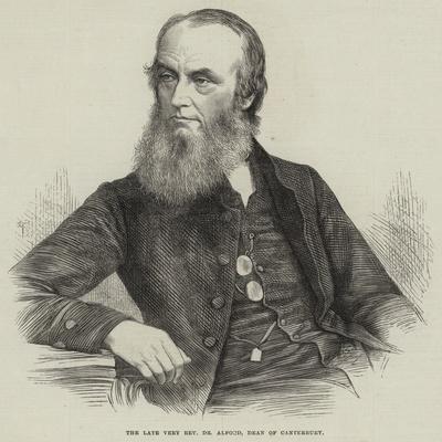 https://imgc.artprintimages.com/img/print/the-late-very-reverend-dr-alford-dean-of-canterbury_u-l-pvh3lo0.jpg?p=0