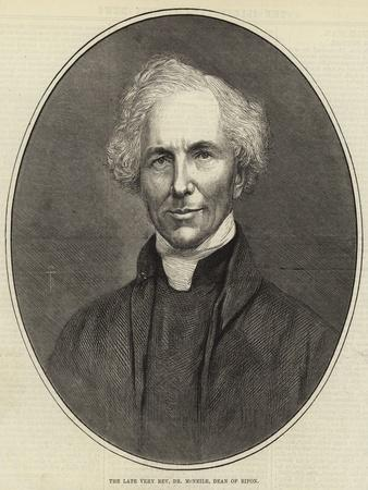 https://imgc.artprintimages.com/img/print/the-late-very-reverend-dr-mcneile-dean-of-ripon_u-l-pvkkib0.jpg?p=0
