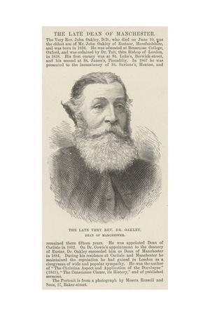 https://imgc.artprintimages.com/img/print/the-late-very-reverend-dr-oakley-dean-of-manchester_u-l-pvvyzs0.jpg?p=0