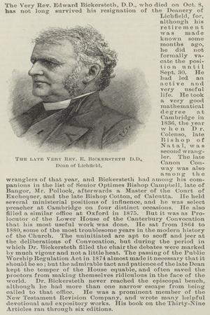 https://imgc.artprintimages.com/img/print/the-late-very-reverend-e-bickersteth-dd-dean-of-lichfield_u-l-pvw5cj0.jpg?p=0