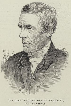 https://imgc.artprintimages.com/img/print/the-late-very-reverend-gerald-wellesley-dean-of-windsor_u-l-pvw0om0.jpg?p=0