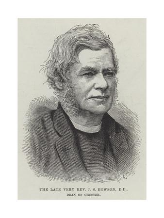 https://imgc.artprintimages.com/img/print/the-late-very-reverend-j-s-howson-dd-dean-of-chester_u-l-pvzpy70.jpg?p=0