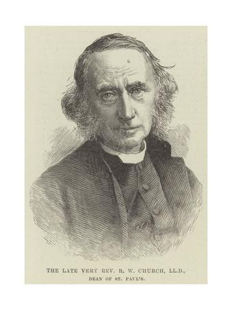 https://imgc.artprintimages.com/img/print/the-late-very-reverend-r-w-church-lld-dean-of-st-paul-s_u-l-pvjv8b0.jpg?p=0