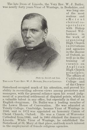 https://imgc.artprintimages.com/img/print/the-late-very-reverend-w-j-butler-dean-of-lincoln_u-l-pvwh8g0.jpg?p=0