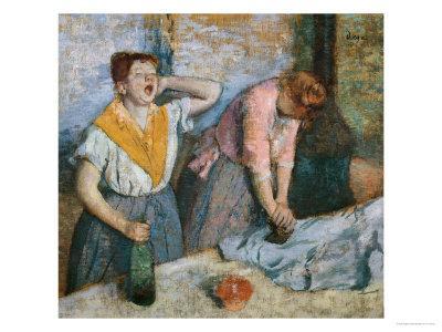 https://imgc.artprintimages.com/img/print/the-laundresses-circa-1884_u-l-o3w1b0.jpg?p=0
