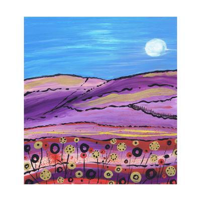 https://imgc.artprintimages.com/img/print/the-lavendar-fields_u-l-q1bk2gd0.jpg?p=0