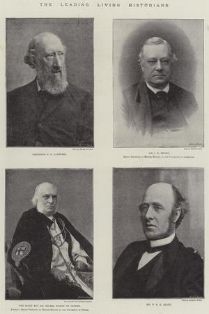 https://imgc.artprintimages.com/img/print/the-leading-living-historians_u-l-pv9b2h0.jpg?p=0
