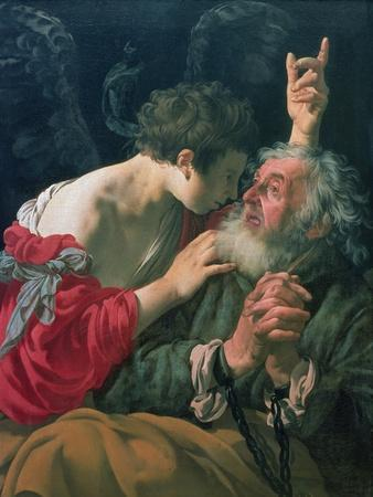 https://imgc.artprintimages.com/img/print/the-liberation-of-st-peter-1624_u-l-plc93b0.jpg?p=0