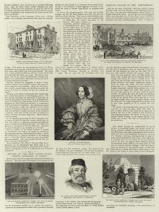 The Life of Sir Moses Montefiore