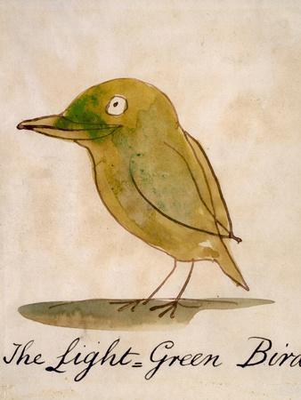 https://imgc.artprintimages.com/img/print/the-light-green-bird-from-sixteen-drawings-of-comic-birds_u-l-p566t60.jpg?p=0