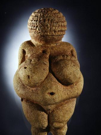 https://imgc.artprintimages.com/img/print/the-limestone-venus-of-willendorf-is-commonly-assumed-to-be-a-fertility-symbol_u-l-p4p4hh0.jpg?p=0
