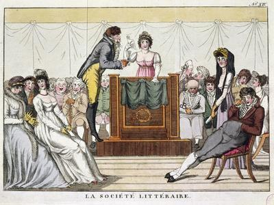 https://imgc.artprintimages.com/img/print/the-literary-society-colored-by-martinet-france-19th-century_u-l-pw2a8q0.jpg?artPerspective=n