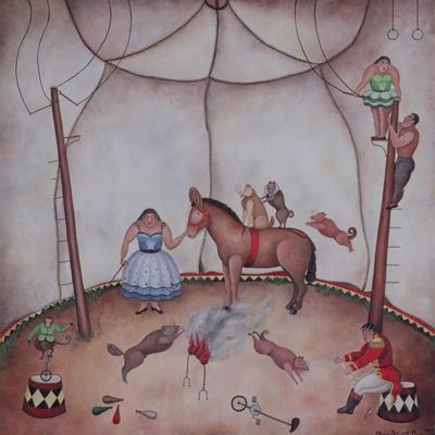 https://imgc.artprintimages.com/img/print/the-little-circus-1980_u-l-pjdec30.jpg?p=0
