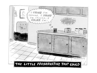 https://imgc.artprintimages.com/img/print/the-little-preservative-that-could-new-yorker-cartoon_u-l-pgtb7c0.jpg?p=0