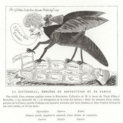 https://imgc.artprintimages.com/img/print/the-locust-emblem-of-destruction-and-famine_u-l-pp53cd0.jpg?p=0