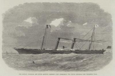 https://imgc.artprintimages.com/img/print/the-london-chatham-and-dover-railway-company-s-new-steam-boat-the-prince-imperial_u-l-puj69v0.jpg?p=0