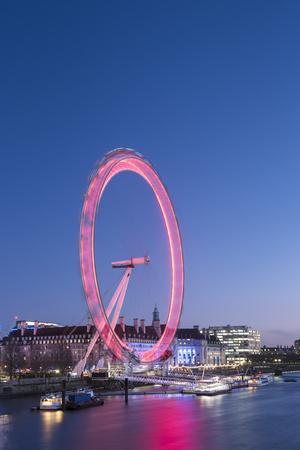 https://imgc.artprintimages.com/img/print/the-london-eye-at-night-seen-from-golden-jubilee-bridge-london-england-united-kingdom-europe_u-l-q12s7hk0.jpg?p=0