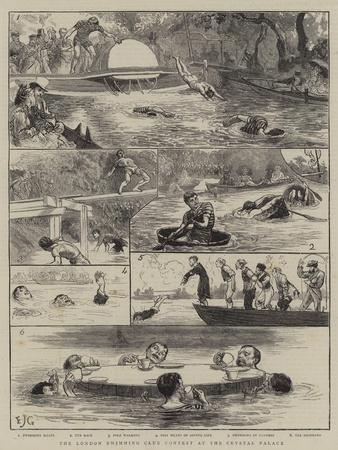 https://imgc.artprintimages.com/img/print/the-london-swimming-club-contest-at-the-crystal-palace_u-l-pujbcg0.jpg?p=0