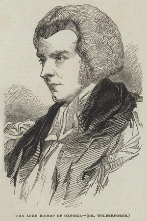 https://imgc.artprintimages.com/img/print/the-lord-bishop-of-oxford-dr-wilberforce_u-l-pvadvz0.jpg?p=0