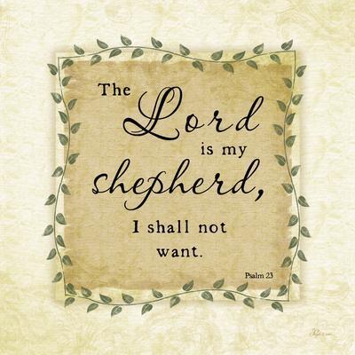 https://imgc.artprintimages.com/img/print/the-lord-is-my-shepherd_u-l-pt1g9s0.jpg?p=0