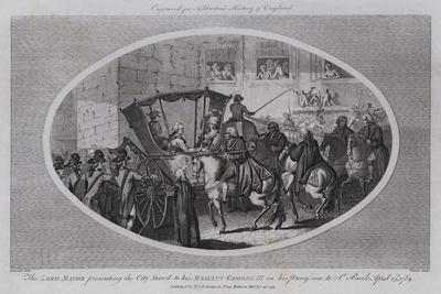 https://imgc.artprintimages.com/img/print/the-lord-mayor-presenting-the-city-sword-to-his-majesty-george-iii-on-his-procession-to-st-paul-s_u-l-pv0lt80.jpg?p=0