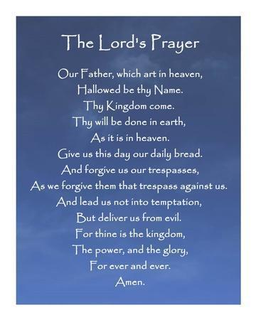 https://imgc.artprintimages.com/img/print/the-lord-s-prayer-blue-sky_u-l-f8m6x30.jpg?p=0