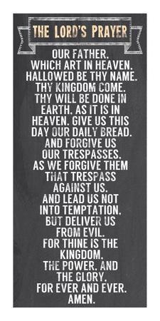 https://imgc.artprintimages.com/img/print/the-lord-s-prayer-chalkboard-style_u-l-f8m6da0.jpg?p=0