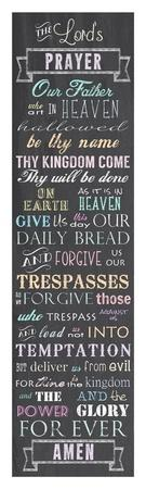 https://imgc.artprintimages.com/img/print/the-lord-s-prayer-chalkboard_u-l-f8m6d90.jpg?p=0