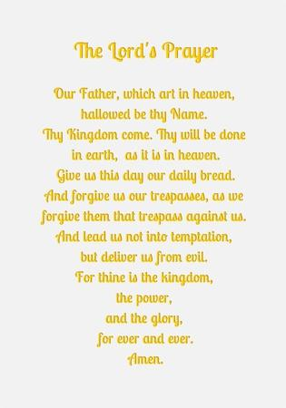 https://imgc.artprintimages.com/img/print/the-lord-s-prayer-gold_u-l-f8m6dc0.jpg?p=0