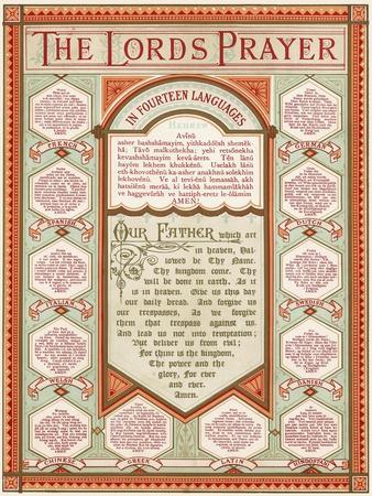 https://imgc.artprintimages.com/img/print/the-lord-s-prayer-in-14-languages_u-l-pg7u8g0.jpg?p=0