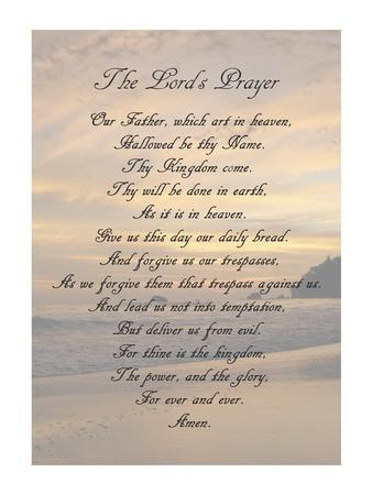 https://imgc.artprintimages.com/img/print/the-lord-s-prayer-sunset_u-l-f8m6dg0.jpg?p=0