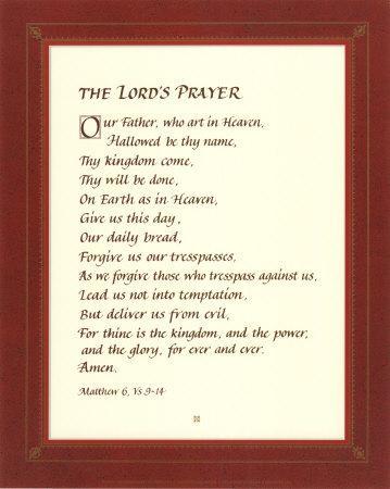 https://imgc.artprintimages.com/img/print/the-lord-s-prayer_u-l-e87rd0.jpg?p=0
