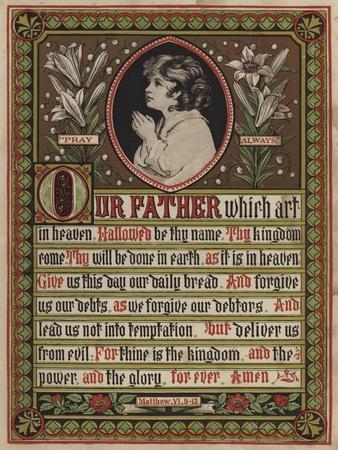 https://imgc.artprintimages.com/img/print/the-lord-s-prayer_u-l-ppj89k0.jpg?p=0