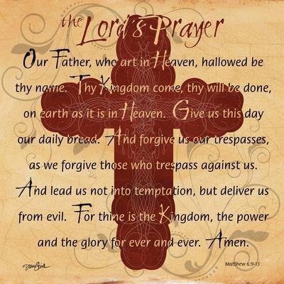 https://imgc.artprintimages.com/img/print/the-lords-prayer-cross_u-l-pyjqee0.jpg?p=0