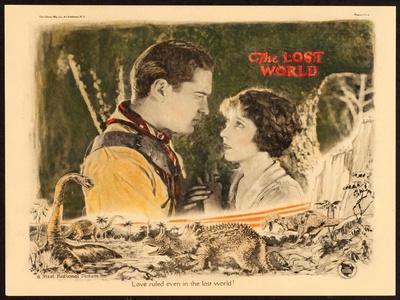 https://imgc.artprintimages.com/img/print/the-lost-world-l-r-lloyd-hughes-bessie-love-on-lobbycard-1925_u-l-pjysut0.jpg?p=0