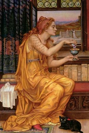 https://imgc.artprintimages.com/img/print/the-love-potion-1903_u-l-pji0h90.jpg?p=0