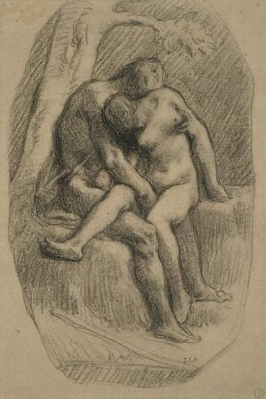 https://imgc.artprintimages.com/img/print/the-lovers-1846-50_u-l-q110xof0.jpg?p=0