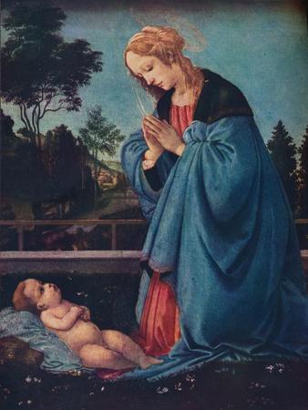 https://imgc.artprintimages.com/img/print/the-madonna-adoring-the-christ-child-15th-century-1910_u-l-q1ekyco0.jpg?p=0