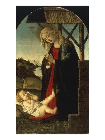 https://imgc.artprintimages.com/img/print/the-madonna-adoring-the-christ-child_u-l-p9i7y90.jpg?p=0