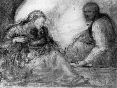 https://imgc.artprintimages.com/img/print/the-madonna-and-child-and-st-joseph-early-16th-century_u-l-ptfeav0.jpg?p=0