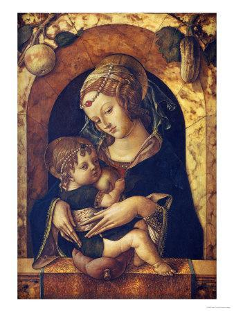 https://imgc.artprintimages.com/img/print/the-madonna-and-child-at-a-marble-parapet_u-l-o7lzt0.jpg?p=0