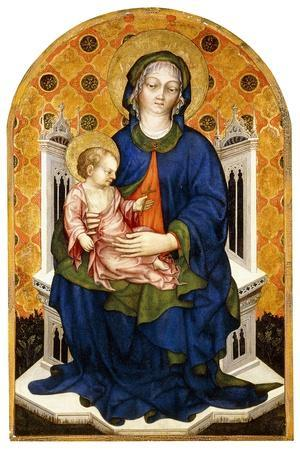 https://imgc.artprintimages.com/img/print/the-madonna-and-child-enthroned_u-l-ppe3vg0.jpg?p=0