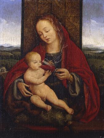 https://imgc.artprintimages.com/img/print/the-madonna-and-child-enthroned_u-l-pw9f7n0.jpg?p=0
