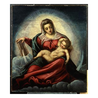 https://imgc.artprintimages.com/img/print/the-madonna-and-child-in-a-mandorla-on-a-crescent-moon-and-clouds-with-the-book-of-wisdom_u-l-pcc47x0.jpg?p=0