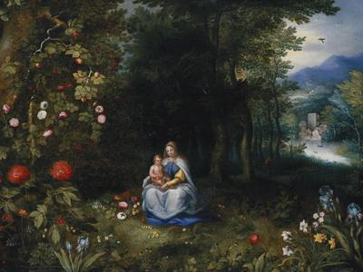https://imgc.artprintimages.com/img/print/the-madonna-and-child-in-a-wooded-river-landscape_u-l-p1ypia0.jpg?p=0