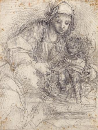 https://imgc.artprintimages.com/img/print/the-madonna-and-child-with-a-carthusian-monk_u-l-ppdyxz0.jpg?p=0